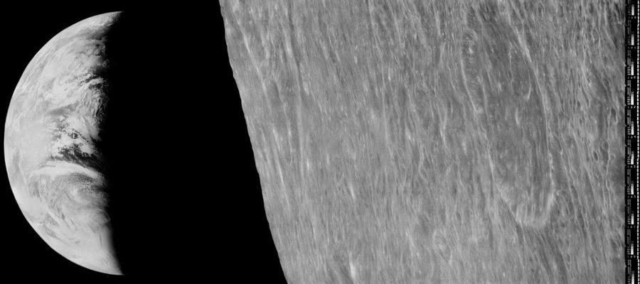 NASA/LOIRP