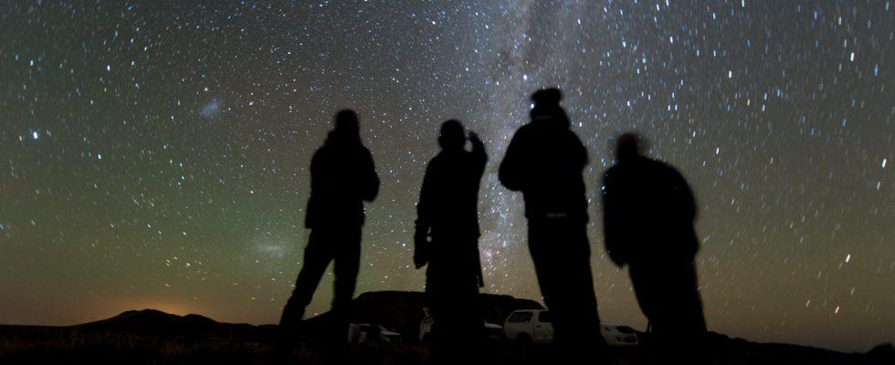 MU69 Ultima Thule NASA