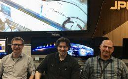 NASA CAL
