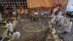 JPL InSight