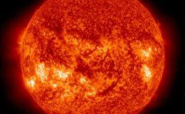 В 2019 - 2020 году Индия планирует запустить собственный зонд Aditya для изучения Солнечной короны